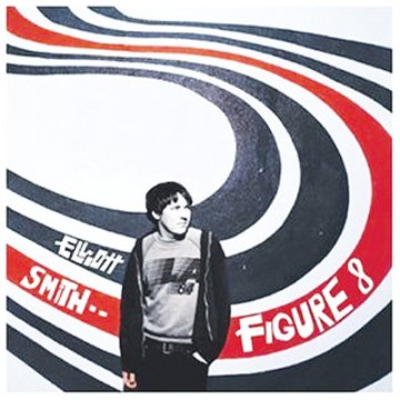 Elliott Smith image and pictorial