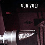 Son Volt Tear Stained Eye Sheet Music and Printable PDF Score | SKU 415637