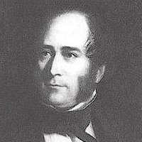 Samuel Wesley image and pictorial
