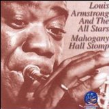 Louis Armstrong Song Of The Islands Sheet Music and Printable PDF Score | SKU 27216