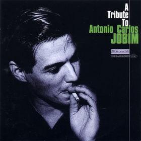 Antonio Carlos Jobim Song Of The Jet (Samba do Aviao) Sheet Music and Printable PDF Score | SKU 85033