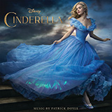 Sonna Rele Strong (From Cinderella) Sheet Music and Printable PDF Score | SKU 122312