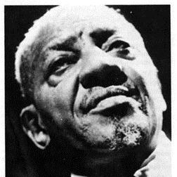 Download Sonny Boy Williamson 'Don't Start Me To Talkin'' Digital Sheet Music Notes & Chords and start playing in minutes
