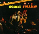 Sonny Rollins Doxy Sheet Music and Printable PDF Score | SKU 198832
