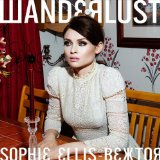 Sophie Ellis-Bextor Runaway Daydreamer Sheet Music and Printable PDF Score | SKU 118309