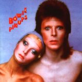 David Bowie Sorrow Sheet Music and Printable PDF Score | SKU 13854