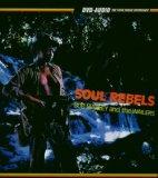 Bob Marley Soul Rebel Sheet Music and Printable PDF Score   SKU 109885