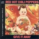 Red Hot Chili Peppers image and pictorial
