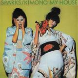 Sparks Amateur Hour Sheet Music and Printable PDF Score   SKU 124366
