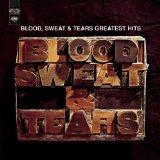 Blood, Sweat & Tears Spinning Wheel Sheet Music and Printable PDF Score | SKU 165753
