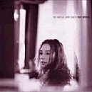 Tori Amos image and pictorial