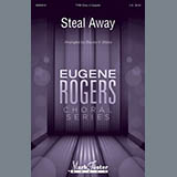Stacey Gibbs Steal Away Sheet Music and Printable PDF Score | SKU 410597