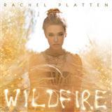 Rachel Platten Stand By You Sheet Music and Printable PDF Score   SKU 122991