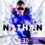 Starboy Nathan Who Am I Sheet Music and Printable PDF Score | SKU 114114