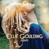 Ellie Goulding Starry Eyed Sheet Music and Printable PDF Score | SKU 101228
