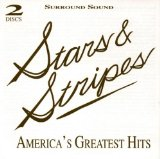 The Kalima Brothers Stars And Stripes Forever Sheet Music and Printable PDF Score   SKU 186364