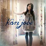 Kari Jobe Stars In The Sky Sheet Music and Printable PDF Score | SKU 87706