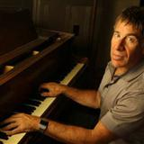 Download or print Stephen Schwartz All For The Best Digital Sheet Music Notes and Chords - Printable PDF Score