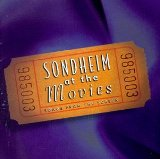 Stephen Sondheim Goodbye For Now Sheet Music and Printable PDF Score | SKU 151014