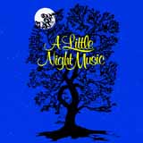 Download Stephen Sondheim 'Night Waltz (from A Little Night Music)' Digital Sheet Music Notes & Chords and start playing in minutes