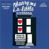 Stephen Sondheim The Girls Of Summer Sheet Music and Printable PDF Score | SKU 151049