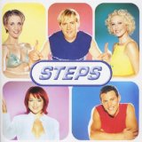 Steps After The Love Has Gone Sheet Music and Printable PDF Score | SKU 109013