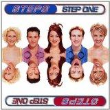 Steps Back To You Sheet Music and Printable PDF Score | SKU 109029