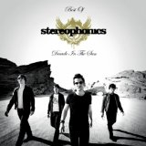 Download or print Stereophonics I Wouldn't Believe Your Radio Digital Sheet Music Notes and Chords - Printable PDF Score