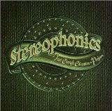 Download or print Stereophonics Rooftop Digital Sheet Music Notes and Chords - Printable PDF Score
