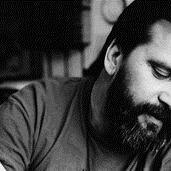 Download or print Steve Earle The Revolution Starts... Now Digital Sheet Music Notes and Chords - Printable PDF Score