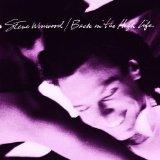 Steve Winwood Back In The High Life Again Sheet Music and Printable PDF Score | SKU 157776
