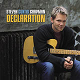 Download Steven Curtis Chapman 'God Is God' Digital Sheet Music Notes & Chords and start playing in minutes