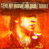 Stevie Ray Vaughan Texas Flood Sheet Music and Printable PDF Score | SKU 252589