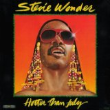 Download Stevie Wonder 'Do Like You' Digital Sheet Music Notes & Chords and start playing in minutes