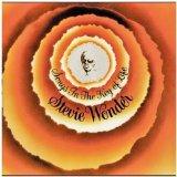 Download or print Stevie Wonder I Wish Digital Sheet Music Notes and Chords - Printable PDF Score