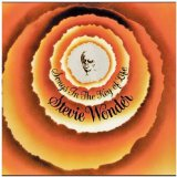 Stevie Wonder Isn't She Lovely Sheet Music and Printable PDF Score | SKU 198271