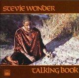 Stevie Wonder Superstition Sheet Music and Printable PDF Score   SKU 379172