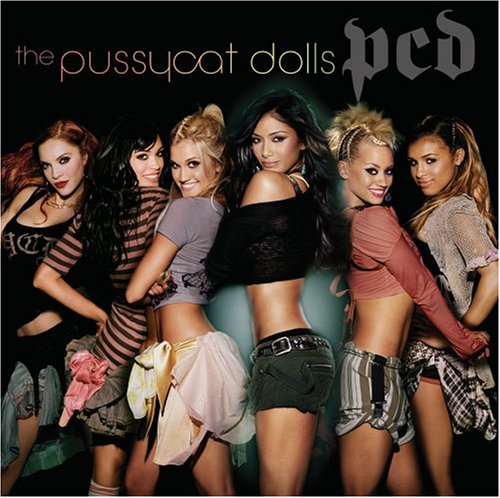 Pussycat Dolls image and pictorial