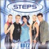 Steps Stomp Sheet Music and Printable PDF Score | SKU 15588