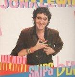 Jona Lewie Stop The Cavalry Sheet Music and Printable PDF Score   SKU 105227