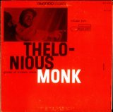 Thelonious Monk Straight No Chaser Sheet Music and Printable PDF Score | SKU 112241