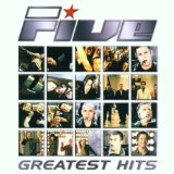Five Straight Up Funk Sheet Music and Printable PDF Score   SKU 17584
