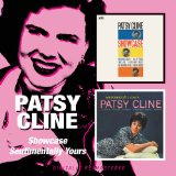 Patsy Cline Strange Sheet Music and Printable PDF Score   SKU 38881