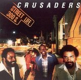 The Crusaders Street Life Sheet Music and Printable PDF Score | SKU 118965