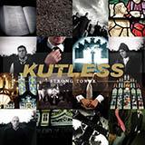 Kutless Strong Tower Sheet Music and Printable PDF Score | SKU 57471