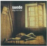 Download Suede 'The Wild Ones' Digital Sheet Music Notes & Chords and start playing in minutes