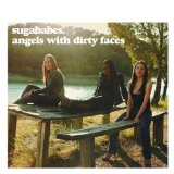 Download or print Sugababes Angels With Dirty Faces Digital Sheet Music Notes and Chords - Printable PDF Score
