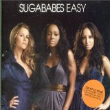 Download or print Sugababes Easy Digital Sheet Music Notes and Chords - Printable PDF Score