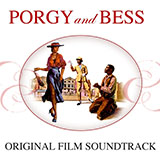 George Gershwin Summertime (from Porgy and Bess) Sheet Music and Printable PDF Score | SKU 431982