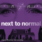 Aaron Tveit Superboy And The Invisible Girl (from Next to Normal) Sheet Music and Printable PDF Score | SKU 411095